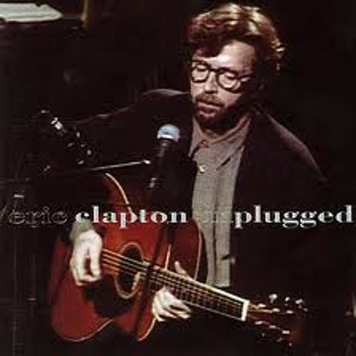 Tears in heaven-Eric Clapton/Cover