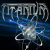 Titanium-Blood Red Skies(Judas Priest cover) WOSP 2012