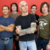 Wonderful - Everclear