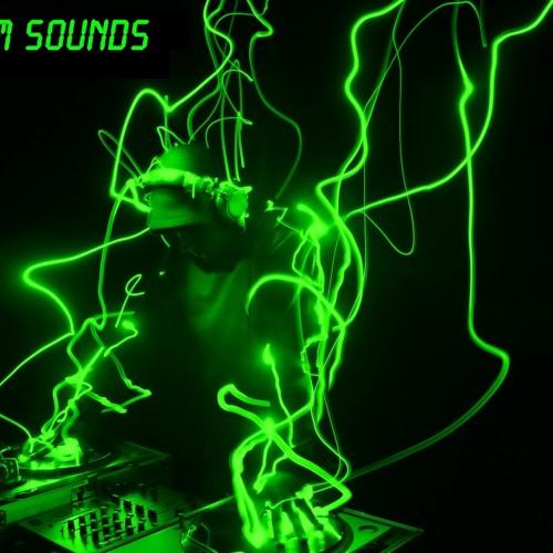 Algorithm Sounds - Drop It