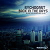Sycho Gast - Back in the Days - HipHop-Instumentals Vol. 1 CD1 Snippets