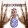John DOGgett - Mania