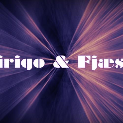 Dirigo & Fjæstad - ID PREVIEW