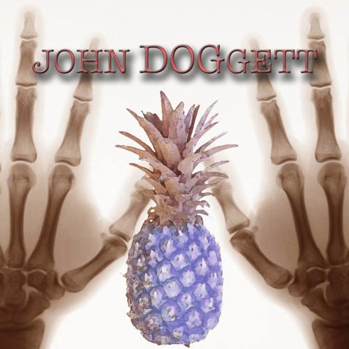 The Lonely Island - Motherlover (John DOGgett Remix)