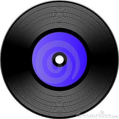 Du Nicolau & Stuff 'N' Fingers - Special To You (Original Mix) - Teaser