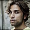 Alone & Alive - Fabrizio Cammarata