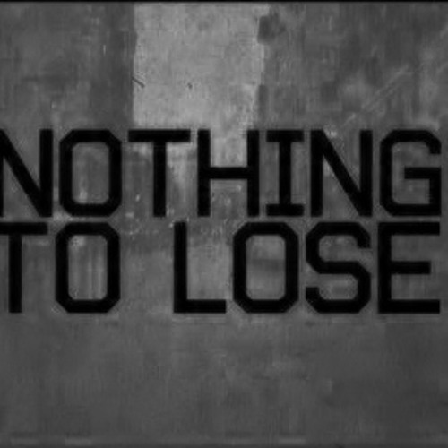 Moes-Nothing to lose