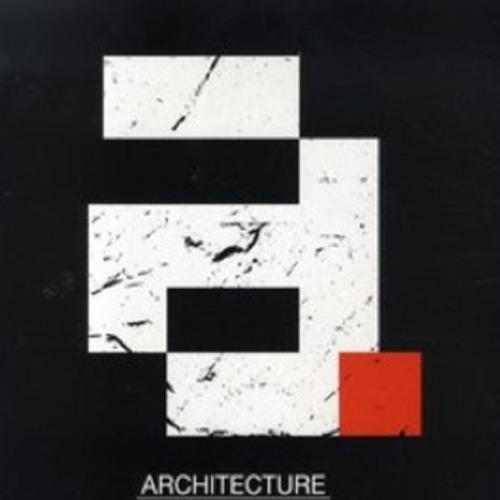 Fade & Atmospherix - Limbo (Architecture) out now!