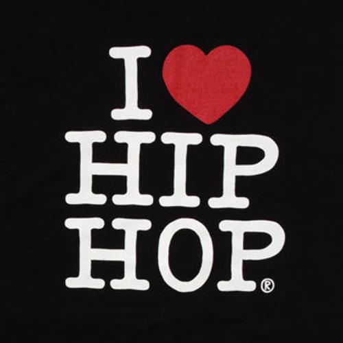 DJ Ron Perry Hip Hop Mix