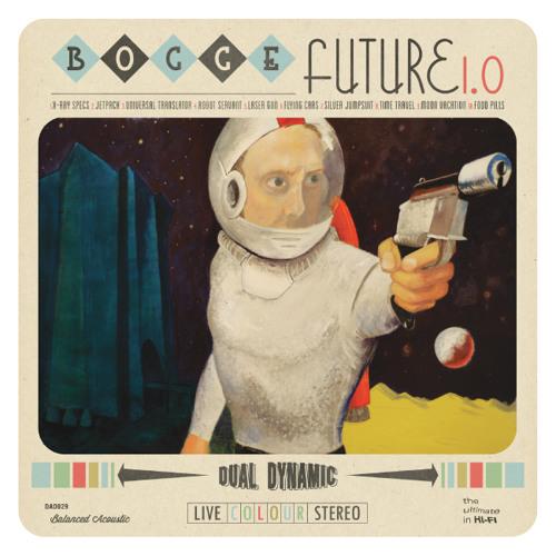 Future 1.0