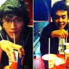 Me & @yerryanggi - Sudah (Nidji Cover)
