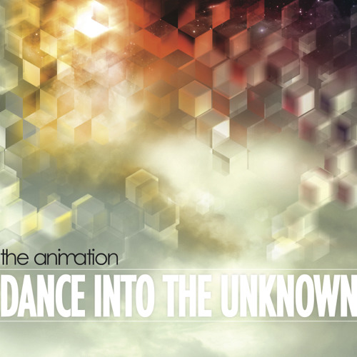 Dance Into The Unknown