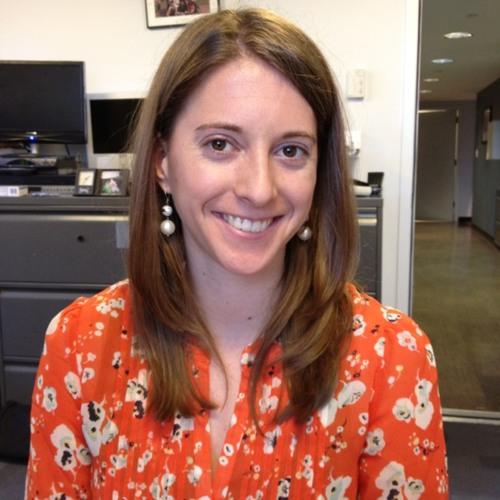 5xSree: Alexandra Hazlett, @AHazlett, freelance writer, shares her top tips on freelancing
