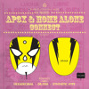 Ap3x & Home Alone - Connect (Out Now)