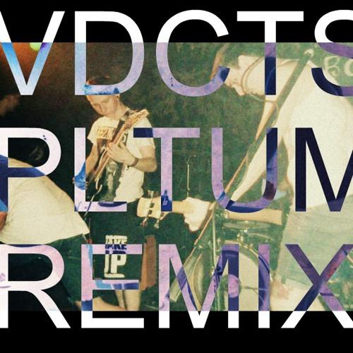 VIADUCTS - Cold Nights (Plaitum Remix)