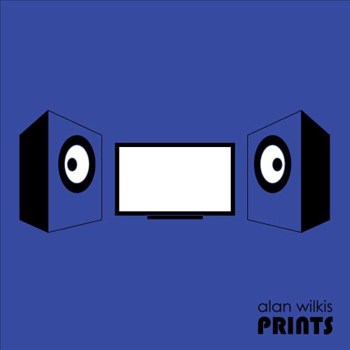 Alan Wilkis - Shadow (CHLLNGR Remix)