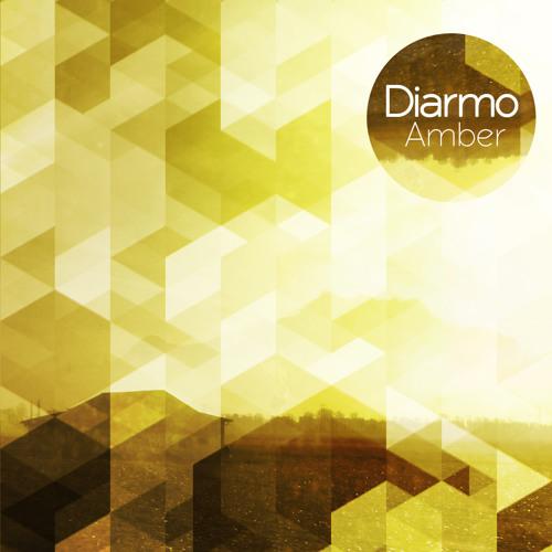 Diarmo - Amber