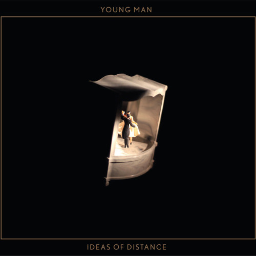 Young Man - Nothing
