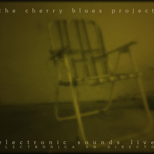 The Cherry Blues Project - Vibrations (Pt. 4)