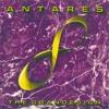 Joe Rodriguez / Antares - Lost In Austin