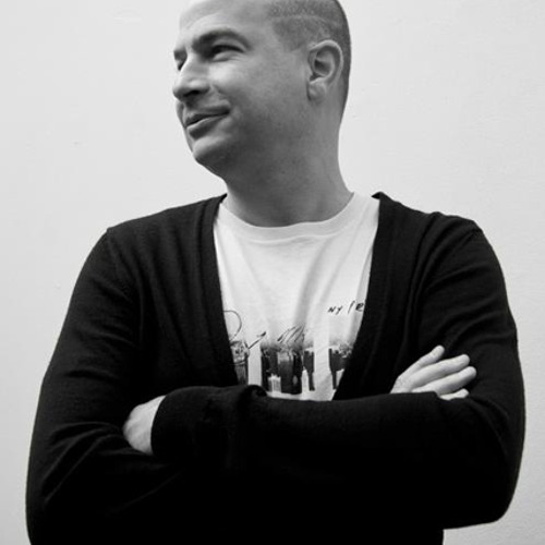 Dolapdere Big Gang - Losing My Religion (Murat Uncuoğlu Remix)