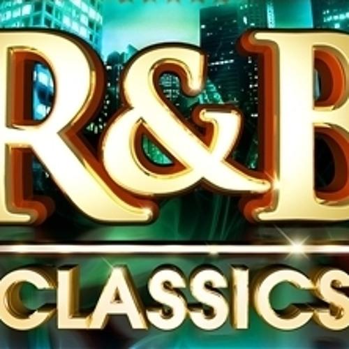 Bartez RnB Classics vol.1 (2002)