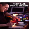 ORIGINAL TRACK CUTTY SARK VEN.27.GEN.2012. DJ DINO SERAFINI