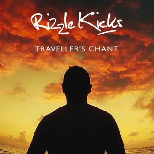 Traveller's Chant