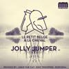 Le Petit Belge & Le Cheval - Jolly Jumper