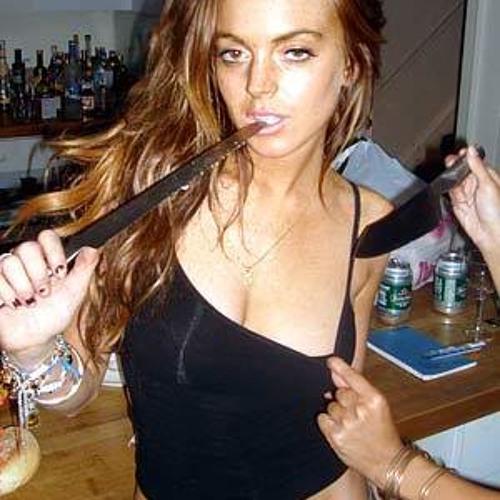 BIT - Let Lindsay Lohan Be Awesome
