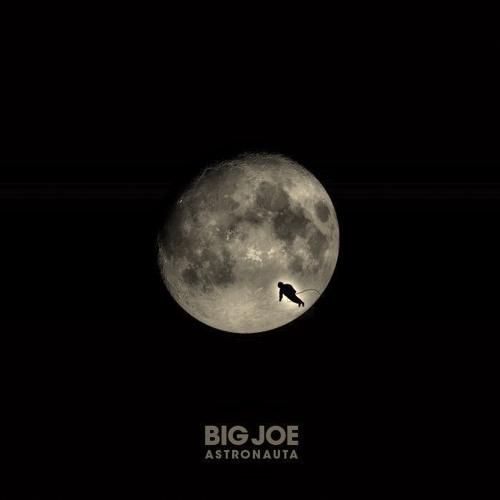 BIG JOE - TERRA