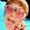 Elton John Keeps Madonna Feud Alive