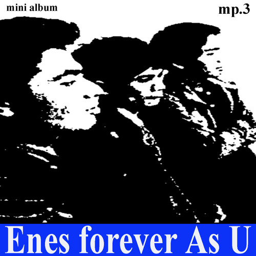 Enes foreverasu-Semangat.mp3