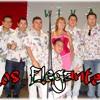 Los Elegantes - Vete (Primicia 2012)