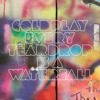 Coldplay - Every Teardrop Is A Waterfall (TV3G Remix)[Preview Edit]