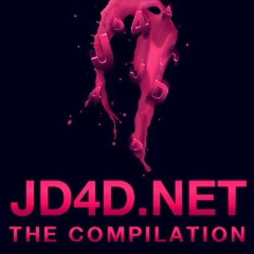 Nasty Anthem by London Nebel (Dorincourt Remix)