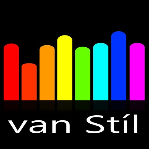 van Stíl - Beginning (Re-Edit)