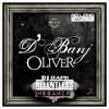 D'Banj - Oliver Twist DJ RAPH MEGAMIX ft Sneakbo, Skepta, Lethal Bizzle, Estelle & Tre Mission