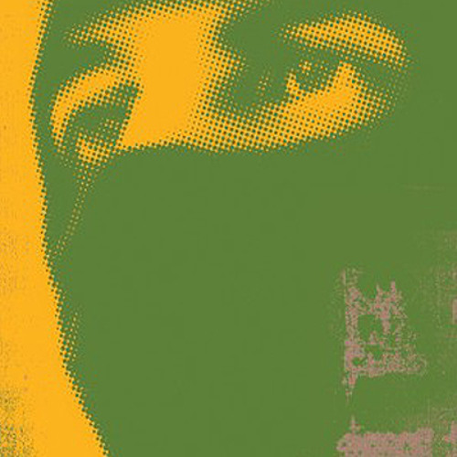 Thievery Corporation - Culture of Fear (Glitchtronic remix)