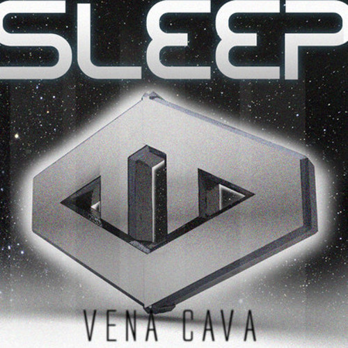 Vena Cava - Sleep (Mutrix Remix) FREE DOWNLOAD