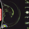 Alien 3 Music (NES) - Missions 3 & 4