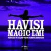 Havisi - Magic Emi (Icaro Remix) (Mile End Records)
