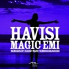Havisi - Magic Emi (Original Mix) (Mile End Records)