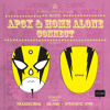 Ap3x &Home Alone - Connect - Smash Your Face Remix - Beatport Top 5 Breaks Charts [OUT NOW!]