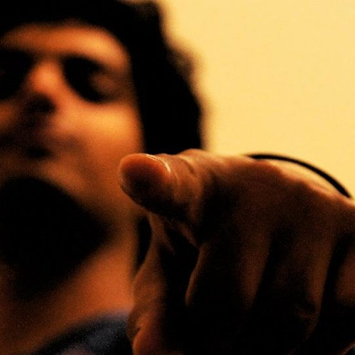 Alive-Adham Shafik (Original mix)
