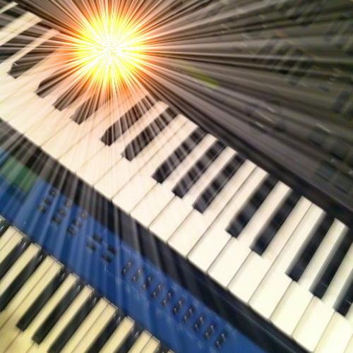 Tri-Light (Demo) (Free Download)
