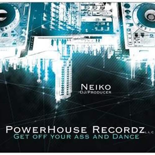 """Crazy Train"" (Neiko Live Remix)"