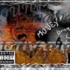 Download JUST A DREAM (YOUNG DRAMA,BADDA DAN,DJKRUSADER,BEEZY AND RANDOM) PROD. BIG JAZZ Mp3