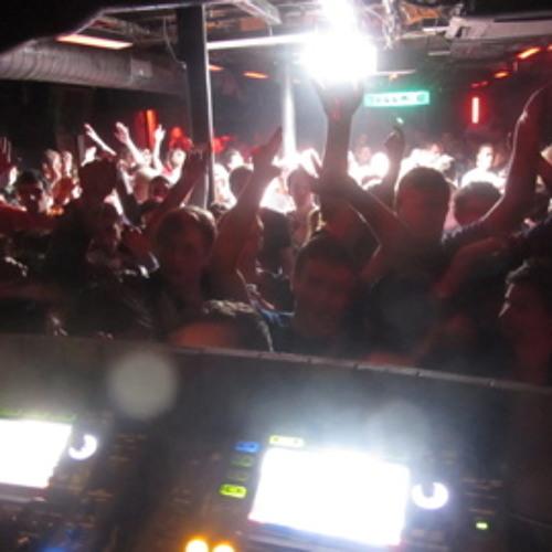 DJ SNEAK & PHIL WEEKS  B2B @ SANKEYS Podcast 1h
