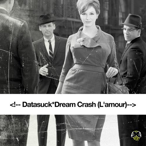 Dream Crash (L'amour)